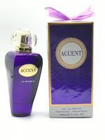 Accent (ОАЭ), 100 ml