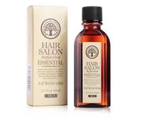 Масло для волос Laikou Аргановое Hair Salon Essential