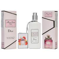 Мини-парфюм Christian Dior Miss Dior Cherie Blooming Bouquet, 60 ml