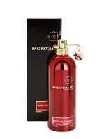 Montale Red Vetyver ,100ml
