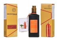 Мини-парфюм Montale Orange Flowers, 60 ml