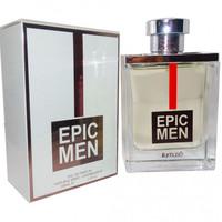 Muse Epic Pour Homme 100 ml