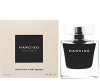 Narciso Rodriguez Narciso Eau De Toilette 90 ml