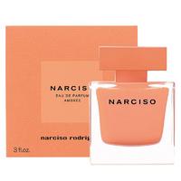А-Плюс  Narciso Rodriguez Narciso Eau De Parfum Ambree 90 ml
