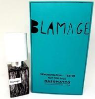 Тестер Nasomatto Blamage, 30 ml