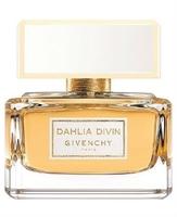 Givenchy Dahlia Divin 75 мл