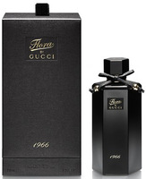 Flora By Gucci 1966 100 мл