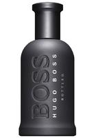 """Тестер Hugo Boss """"Colector's Edition Bottled"""" (100 мл)"""