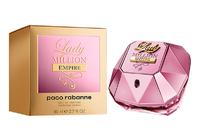 Paco Rabanne Lady Million Empire, 80 ml