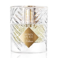 Тестер Kilian Roses on Ice 50 ml