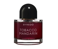Lux Byredo Tobacco Mandarin EDP 50 ml