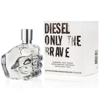 Тестер Diesel Only The Brave 75 мл