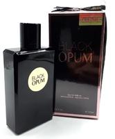 Black Opum EDP, 100 ml (ОАЭ)