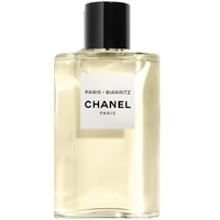 Chanel Paris - Biarritz, 125 ml