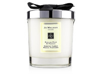 Ароматизированная свеча Jо Mаlоne English Pear And Freesia Home Candle