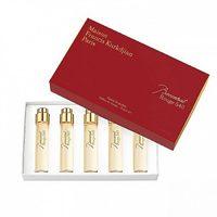 НАБОР ПАРФЮМА Maison Francis Kurkdjian Baccarat Rouge 540 Extrait de parfum 5Х11 ML