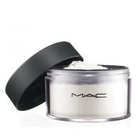 Рассыпчатая пудра Mac Pearl Powder Illuminating Loose