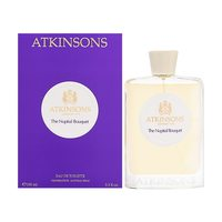 Atkinsons The Nuptial Bouquet,100ml