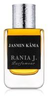 Тестер Rania J. Jasmin Kama, 75 ml