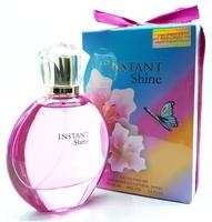 Instant Shine EDP, 100 ml (ОАЭ)