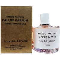 Тестер Byredo Rose Noir, 100 ml