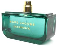 Тестер Marc Jacobs Decadence, 100 ml