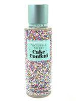 Парфюмированный Мист для тела Victoria's Secret Cake Confetti