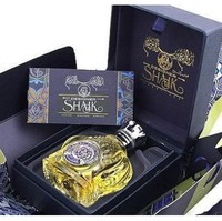 Подарочный набор Shaik Chic Shaik Blue №30 Women, 100ml ОРИГИНАЛ