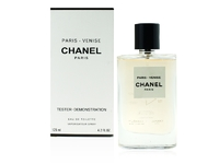 Tестер Chanel Paris-Venise Edt,125ml.