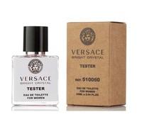 Мини-тестер 50 ml Versace Bright Crystal