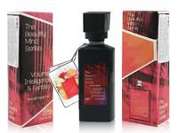 Мини-парфюм  Escentric Molecules The Beautiful Mind Series Volume 1 Intelligence & Fantasy, 60 ml