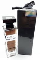 Black Afghano EDP, 100 ml (ОАЭ)