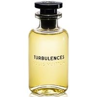 "Louis Vuitton ""Turbulences"", 100 ml (тестер)"