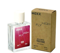 Мини-тестер 60ml (кор) Mexx Fly Nigh