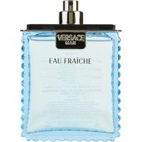 Тестер EU Versace Man Eau Fraiche,100ml