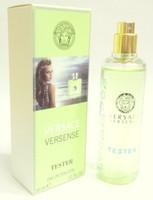 Мини-парфюм 65 ml с феромонами Versace Versense