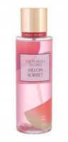 Парфюмированный Мист для тела Victoria's Secret Melon Sorbet