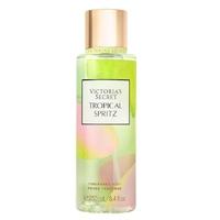 Парфюмированный Мист для тела Victoria's Secret Tropical Spritz
