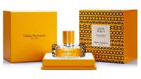 Vilhelm Parfumerie Dear Polly 100 ml