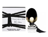"Тестер By Kilian ""Dangerously in Love "", 75 ml"