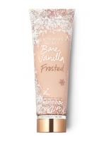 Парфюмированный Лосьон для тела Victoria's Secret Bare Vanilla Frosted