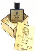 Tiziana Terenzi Kirke, 60 ml (деревянная коробка)