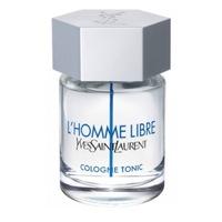 Yves Saint Laurent L'Homme Libre 100 мл